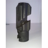 China Downhole tools Sucker Rod Centralizer-1 for sale