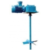 China Drilling Fluid Agitator-5 for sale