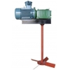 China Drilling Fluid Agitator-2 for sale