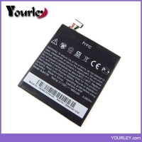 China HTC Phone Battery BJ83100/for One X HTC on sale