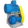 China Solid Control System Shear Pump-3 for sale