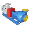 China Solid Control System SB 150 Series Centrifugal Sand Pump for sale