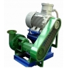 China Solid Control System Shear Pump-2 for sale