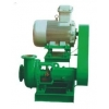 China Solid Control System Shear Pump-6 for sale