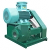China Solid Control System Shear Pump-4 for sale