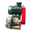 China Solid Control System Shear Pump-5 for sale