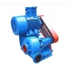 China Solid Control System Shear Pump-1 for sale