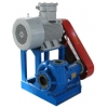 China Solid Control System Shear Pump for sale