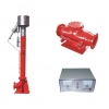 China Solid Control System The electronic ignition equipment for sale