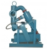 China Solid Control System Desanding Cleaner-1 for sale