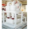 China Solid Control System Desanding Cleaner-3 for sale