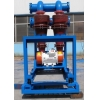China Solid Control System Desilt Cleaner-2 for sale