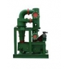 China Solid Control System Desanding Cleaner for sale