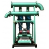 China Solid Control System Desanding Cleaner-2 for sale