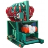 China Solid Control System Desilt Cleaner-1 for sale