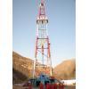 China API Rig Compenents ZJ30 & ZJ20(API Drilling Rig) for sale