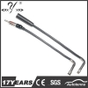 China Ford Vehicle combined antenna adaptor cable EX919 for sale