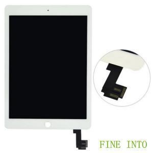 China Apple ipad spare parts ipad air 2 touch screen original new on sale