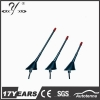 China 2015 newest LED car AM/FM antenna-MA334R for sale