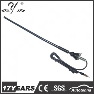 China 2015 newest AM/FM car antenna MA313B supplier