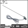 China Toyota/Universal Pillar Mount Telescopic AM/Fm Car Antenna MA505 for sale
