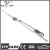 China High quality telescopic car antenna MA600 for sale