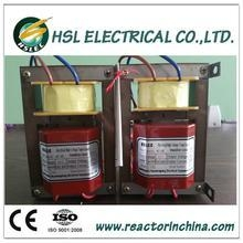 China High voltage transformer for electric Mosquito Fly Bug Insect Trap Night Lamp Killer Zapper on sale