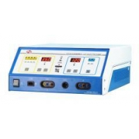 GD350-B Electrosurgical Unit