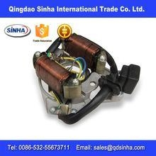 China CD110 motorcycle magnetic coil on sale