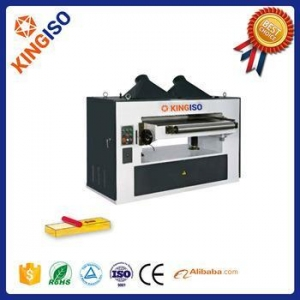 China Woodworking Thicknesser Straight Blade Thicknesser MB1013E Heavy Duty Thicknesser for MDF on sale