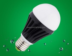China High Power Led Bulb High power led bulb Specification on sale