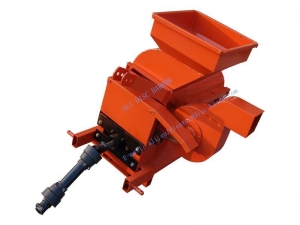 China Threshers Product name: Tractor PTO Driven Maize Corn Sheller For Farmland on sale