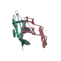 Furrow Plows Product name: Soil-Moisture Fill Implements Availible Plow