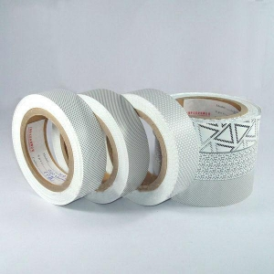 China Seam Tape ProductName:Pure PU printing heat melt seam sealing tape on sale