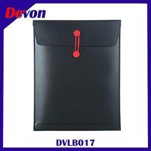 China Envelope Case Cover Sleeve Bag For Macbook Air 11 inch on sale
