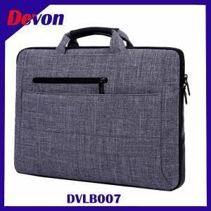China Multi-Functional Laptop Carrying Bag on sale