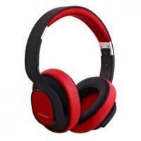 Universal Bluetooth4.1+EDR Stereo Headphones Model M08