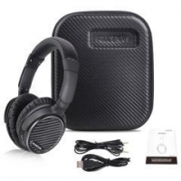 High-end Bluetooth 4.1 HiFi Lossless Headphone Model ANC7
