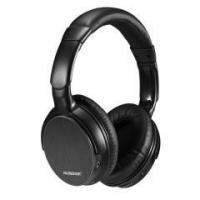 Wireless 4.0+EDR Headphone Model M06