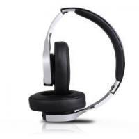 Bluetooth 4.1+EDR Foldable Stereo Headphone Model M08