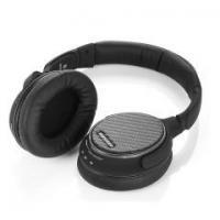 Wireless CSR APTX Stereo Lossless Headphone Model M05