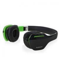 Foldable Stereo Headphone Model M07S