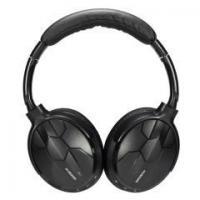 Wireless Music Headphone Model M04 black