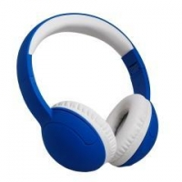 Hip hop Style Wireless Headphone Model AH850