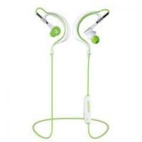 Bluetooth 4.1 Sport Earphone Model S10
