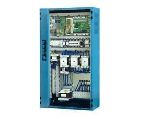 China Parallel Hydraulic Elevator Control Cabinet on sale
