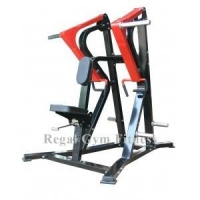 Professional Chest Press Exercise Machines Names(R9-01)