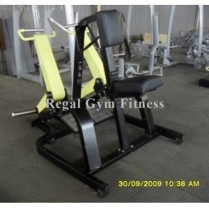 China Top Quality Seated Row Gym Fitness Equipment for sales(RT3-006) on sale