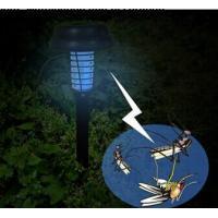 solar mosquito killer lamp HIF-SL004