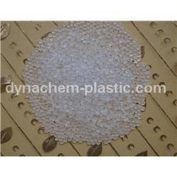 China Polypropylene/PP/Plastic Resins on sale